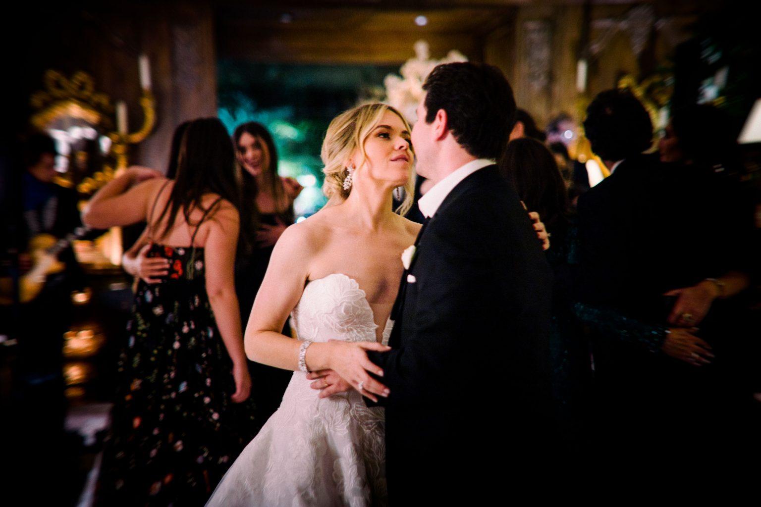 ashley-maxx-beverly-hills-wedding-260