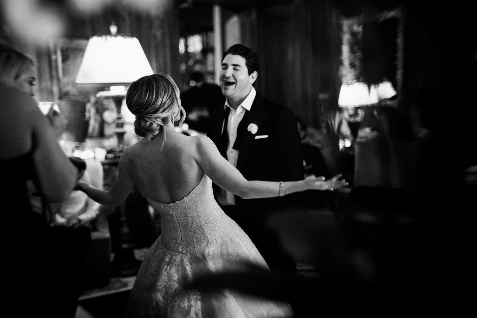 ashley-maxx-beverly-hills-wedding-263