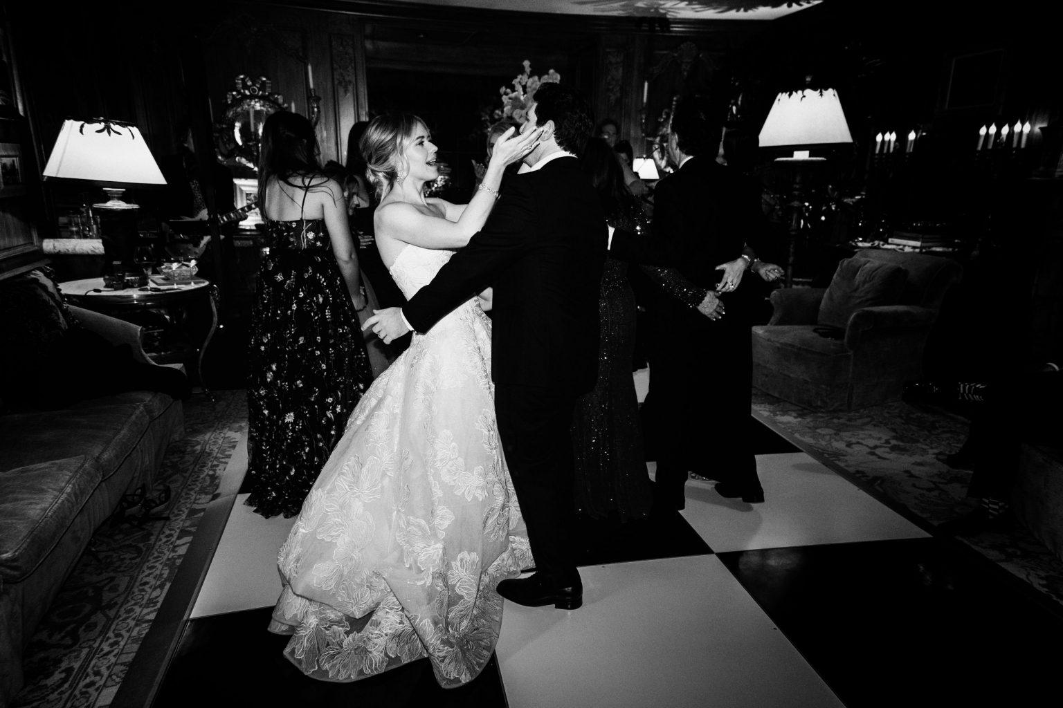 ashley-maxx-beverly-hills-wedding-267