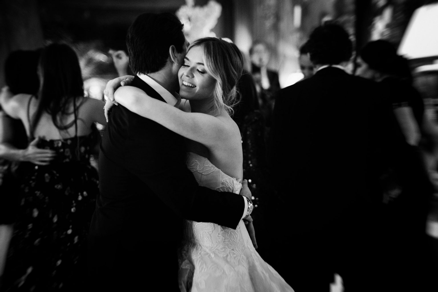 ashley-maxx-beverly-hills-wedding-268