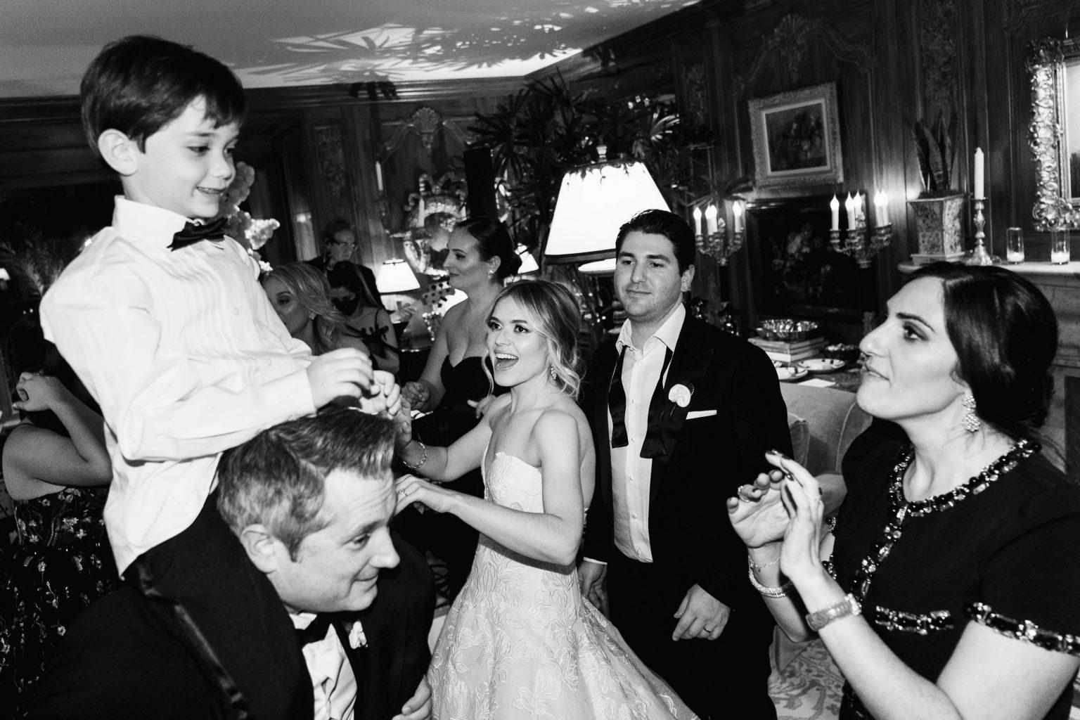 ashley-maxx-beverly-hills-wedding-281