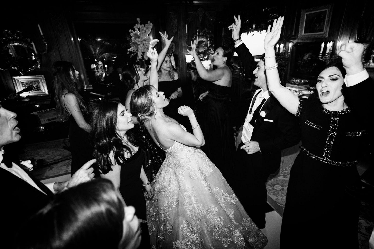 ashley-maxx-beverly-hills-wedding-284