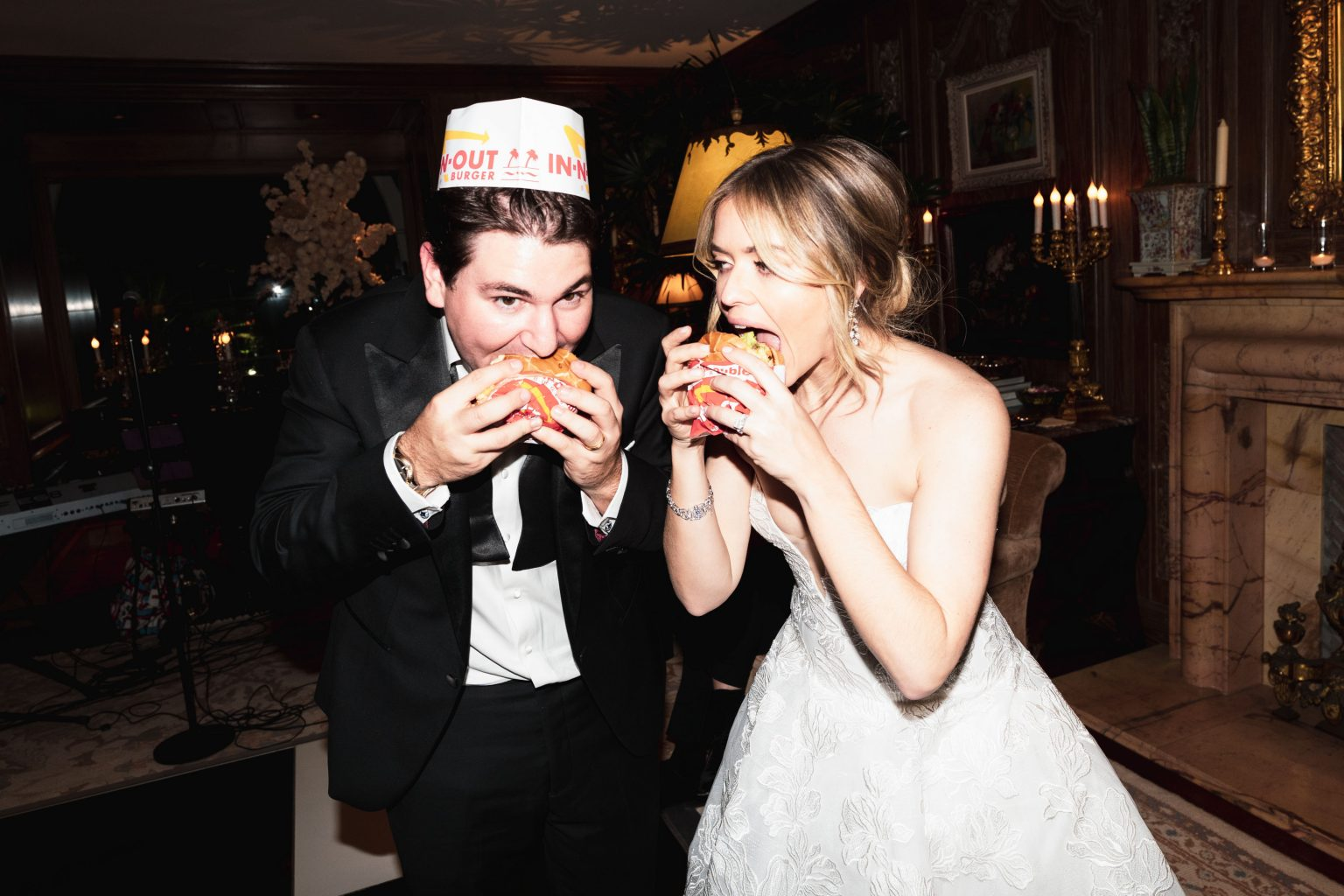 ashley-maxx-beverly-hills-wedding-287