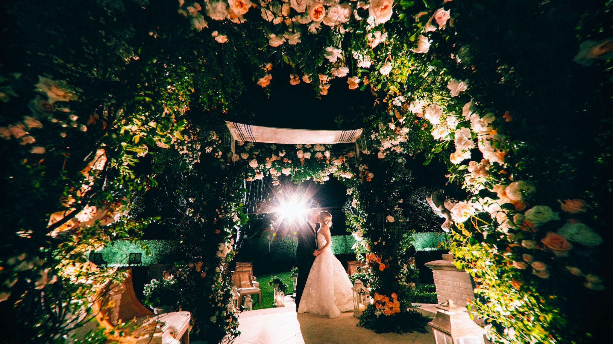 ashley-maxx-beverly-hills-wedding-290