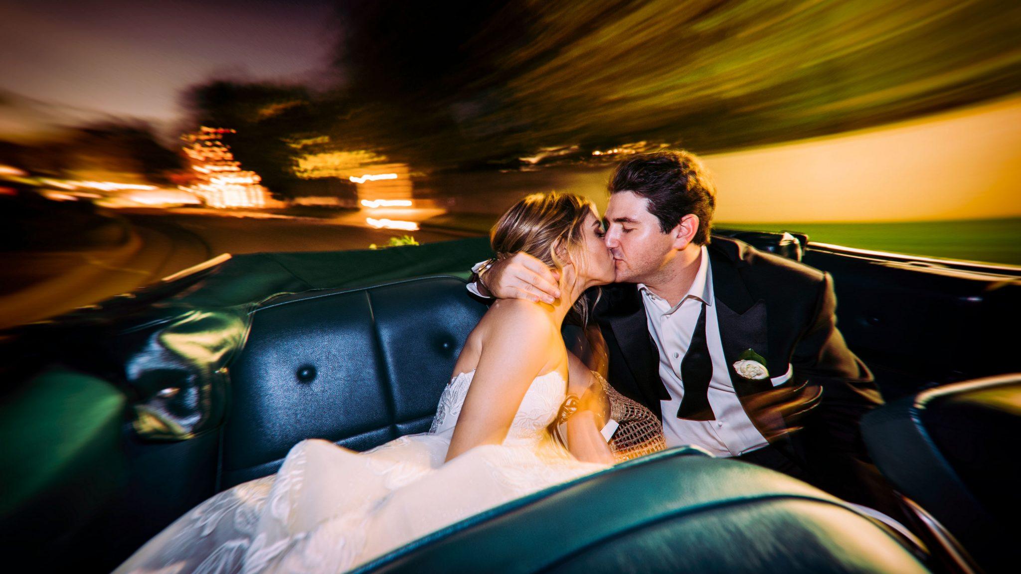 ashley-maxx-beverly-hills-wedding-294
