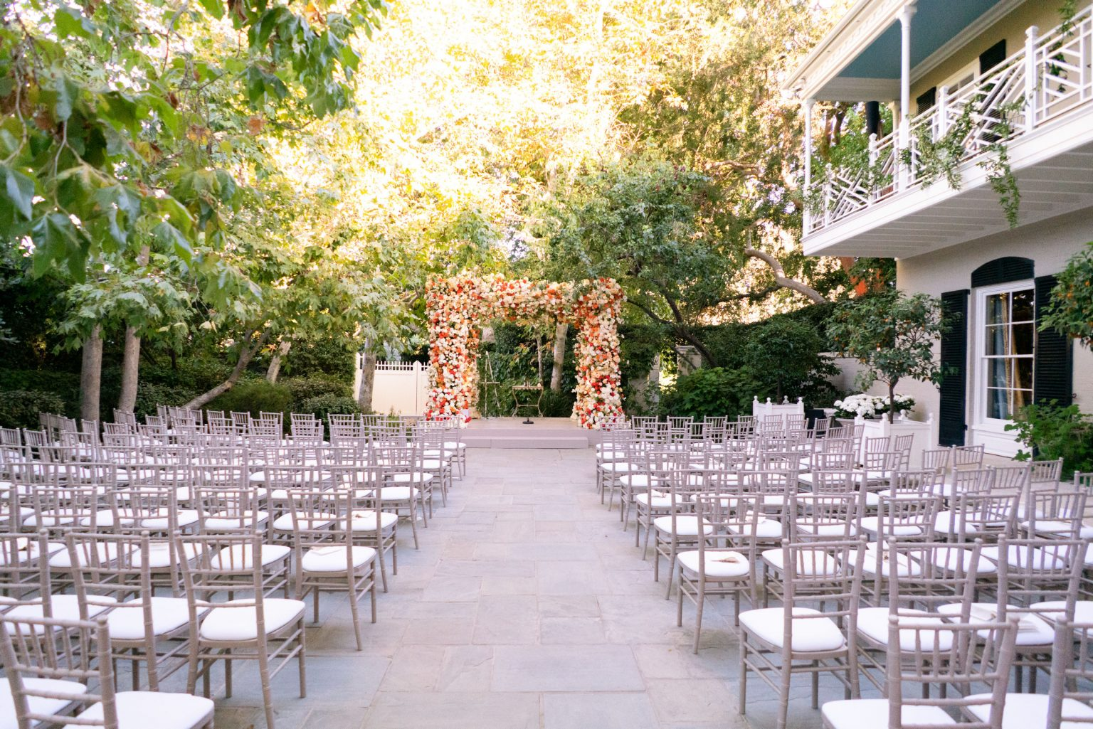 emily-mike-beverly-hills-wedding-100