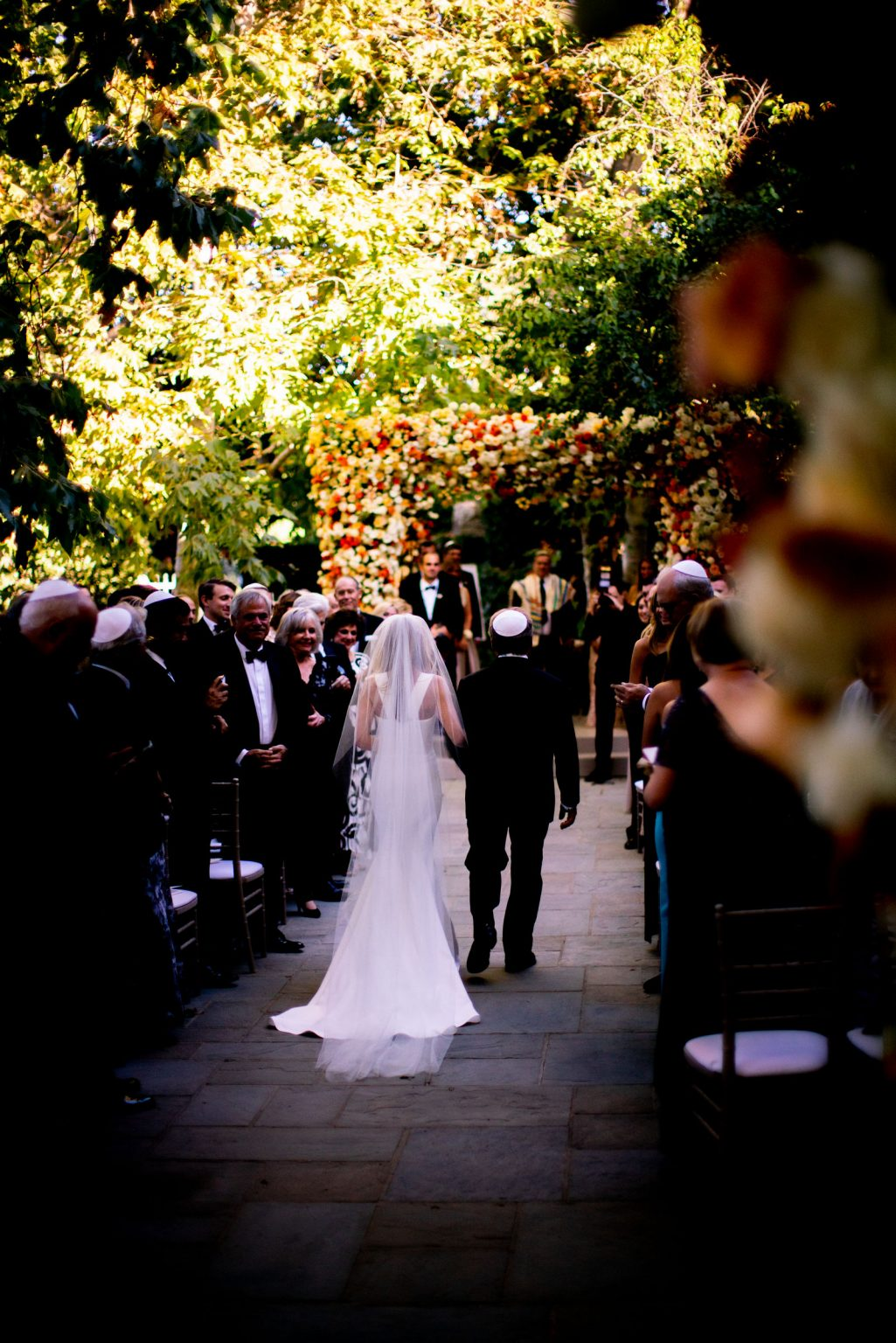 emily-mike-beverly-hills-wedding-109