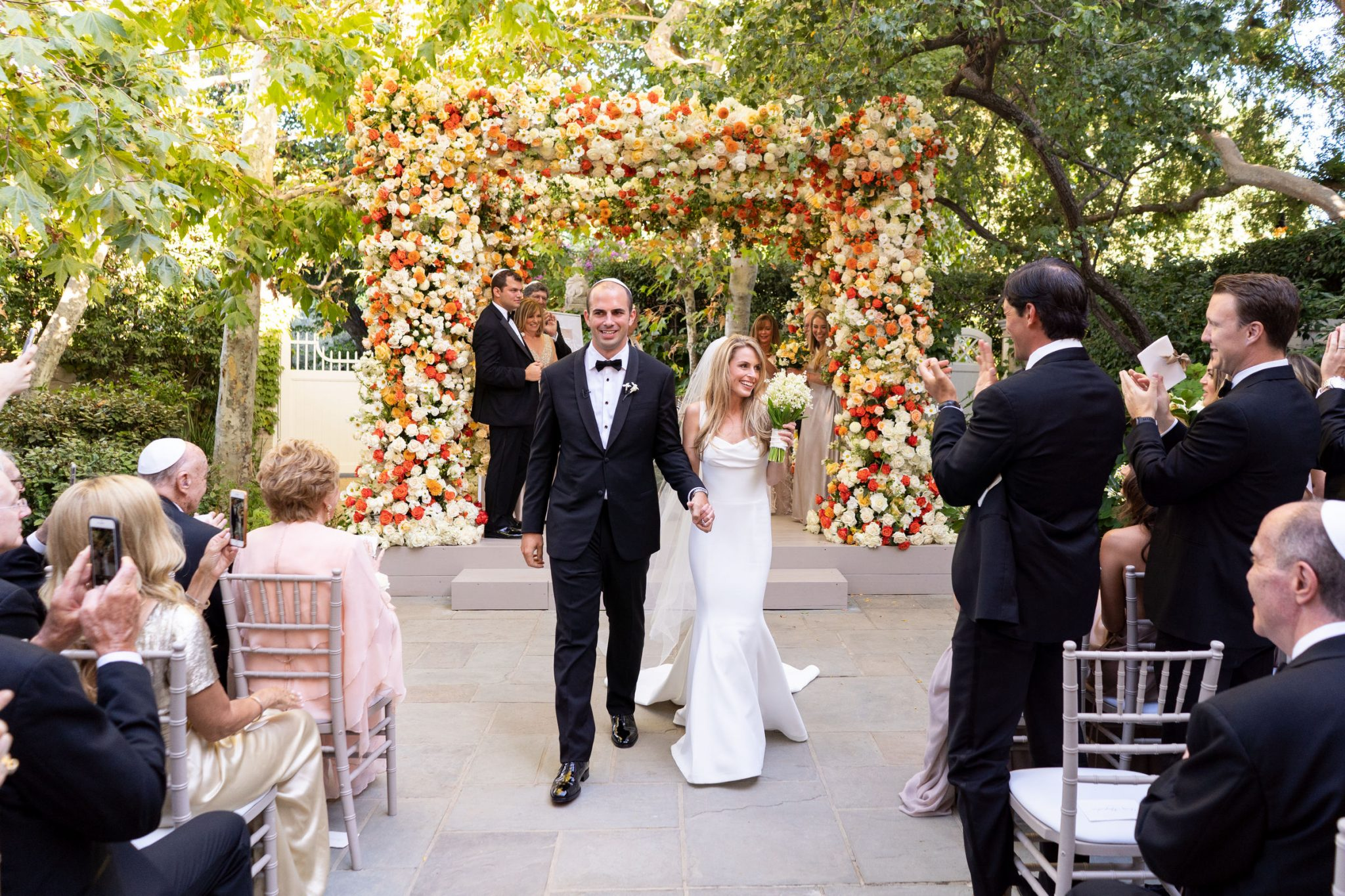 emily-mike-beverly-hills-wedding-129