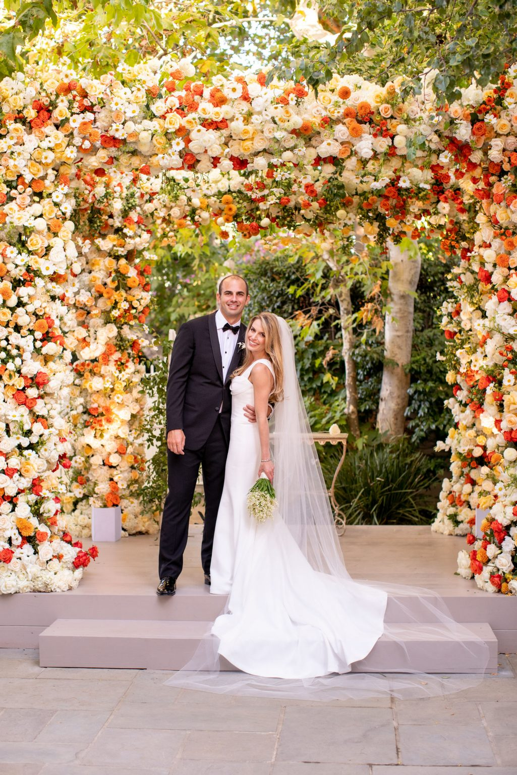 emily-mike-beverly-hills-wedding-136