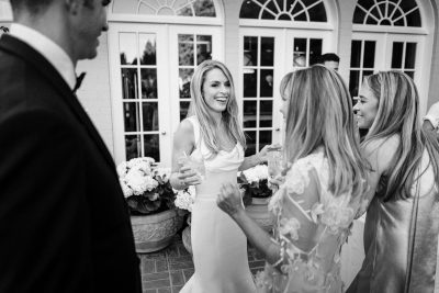 emily-mike-beverly-hills-wedding-149