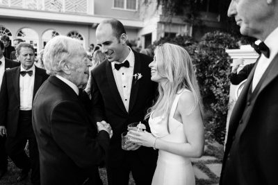 emily-mike-beverly-hills-wedding-150