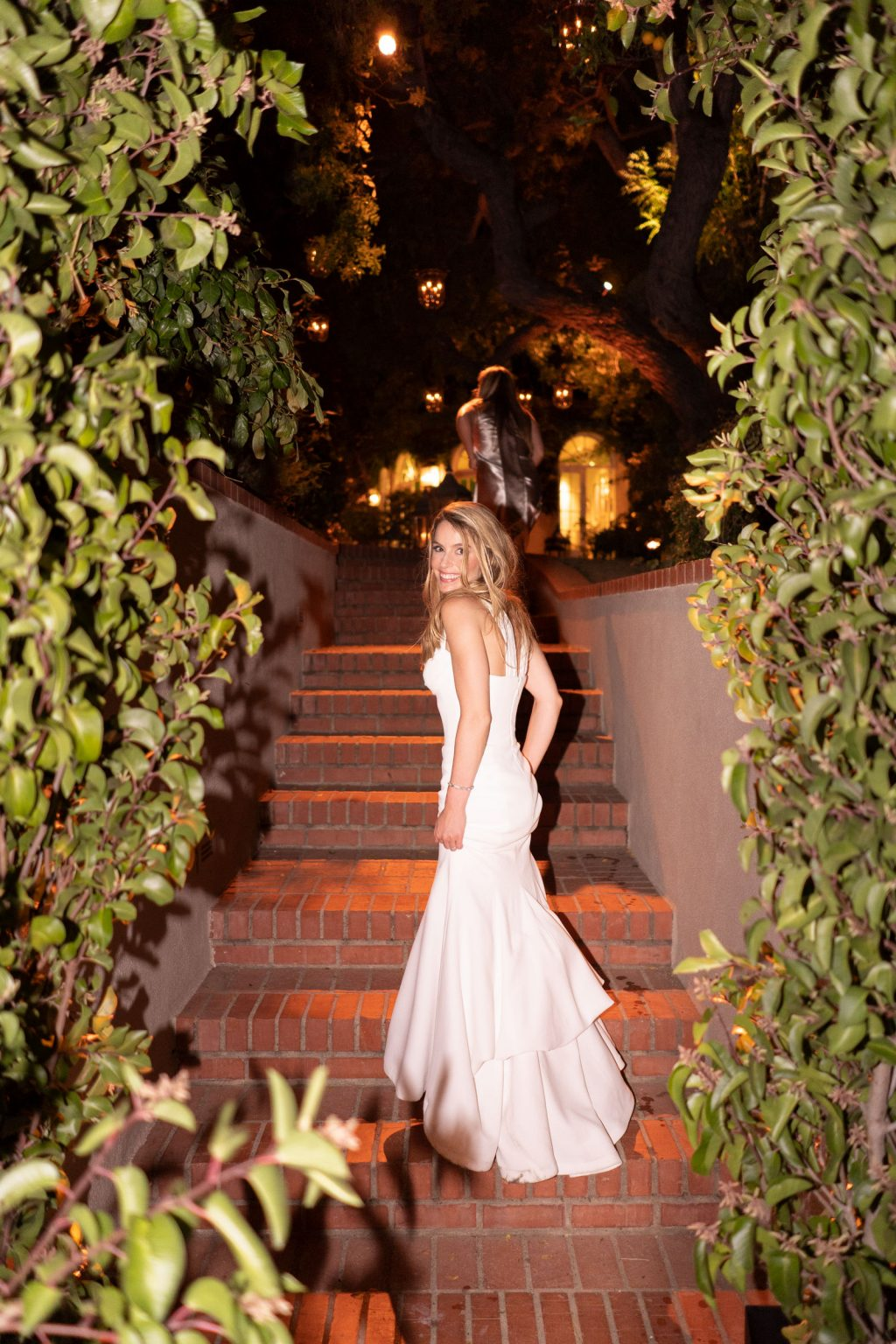 emily-mike-beverly-hills-wedding-216