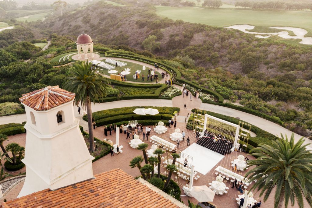 wedding-pelican-hill-newport-coast-photographer-alana-brent-abbf6072.jpg