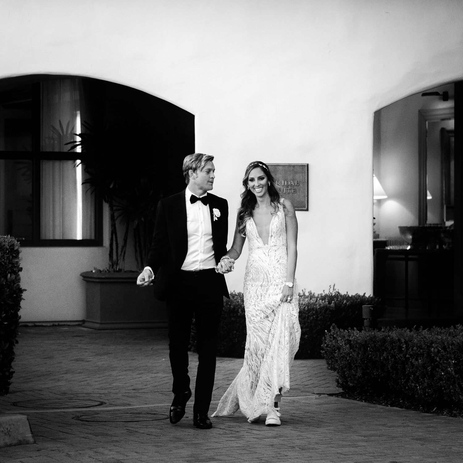 wedding-pelican-hill-newport-coast-photographer-alana-brent-abbf6073b.jpg
