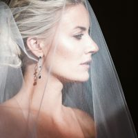alex-graham-wedding-beverly-hills-hotel-ahgb6038.jpg