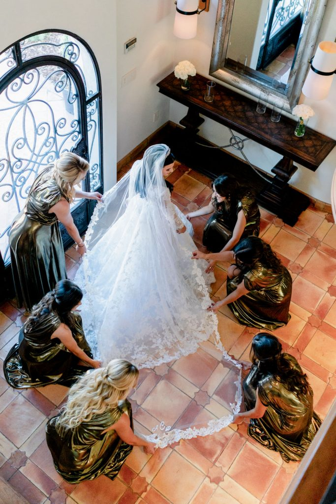wedding-paso-robles-rava-wines-alexa-taylor-1060_astc6011.jpg