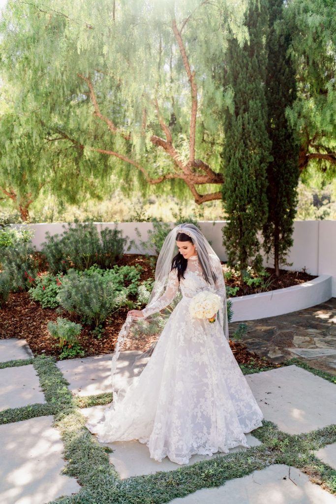 wedding-paso-robles-rava-wines-alexa-taylor-1110_astc6019.jpg