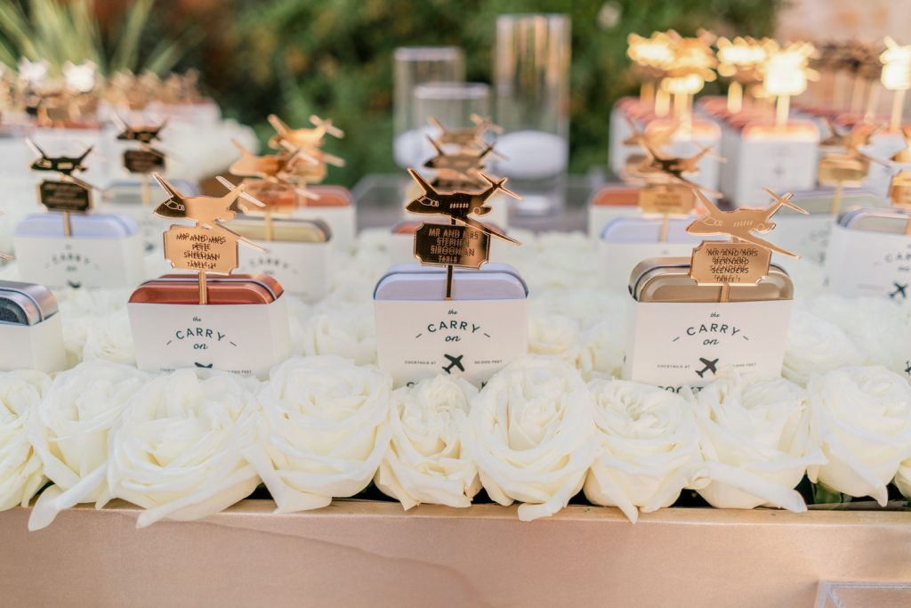 wedding-paso-robles-rava-wines-alexa-taylor-1520_astc9155.jpg