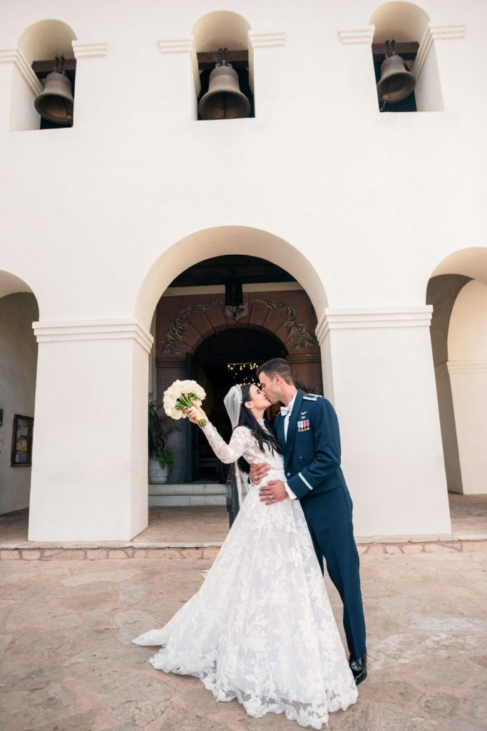 wedding-paso-robles-rava-wines-alexa-taylor-1550_astc6032.jpg