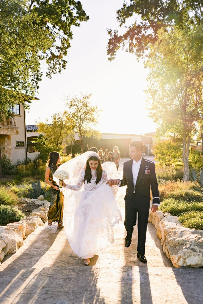 wedding-paso-robles-rava-wines-alexa-taylor-1600_astc6038.jpg