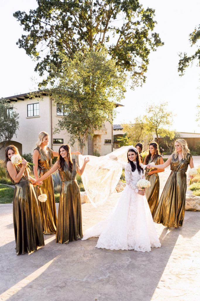 wedding-paso-robles-rava-wines-alexa-taylor-1610_astc6039.jpg