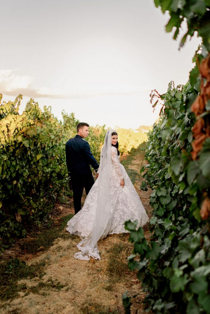 wedding-paso-robles-rava-wines-alexa-taylor-1660_astc9149.jpg
