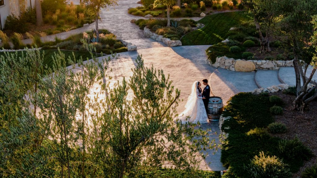 wedding-paso-robles-rava-wines-alexa-taylor-1710_astc6043.jpg
