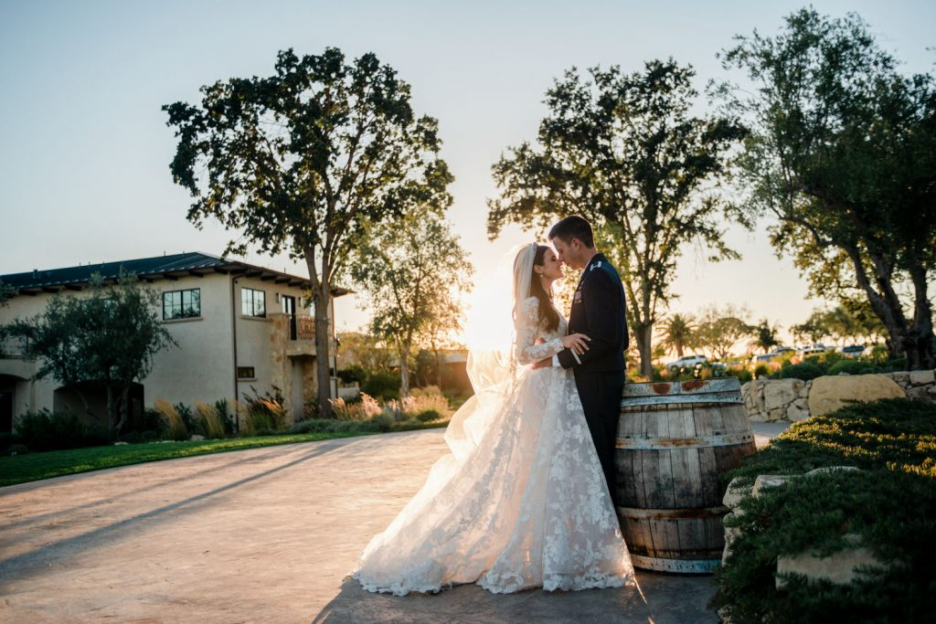 wedding-paso-robles-rava-wines-alexa-taylor-1740_astc9148.jpg