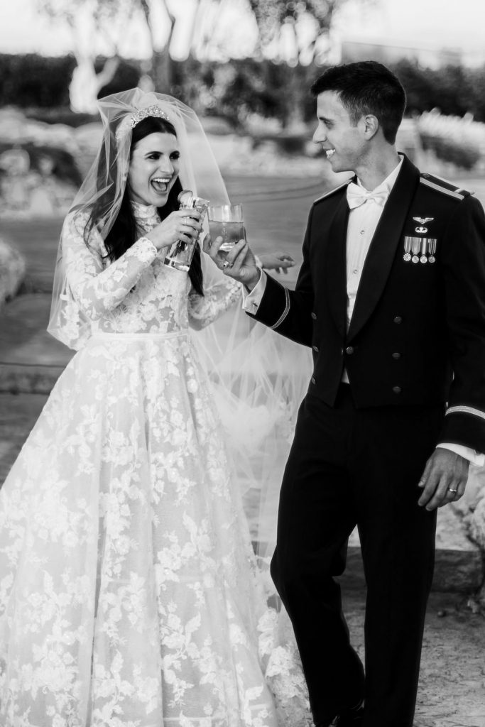 wedding-paso-robles-rava-wines-alexa-taylor-1760_astc9145bw.jpg
