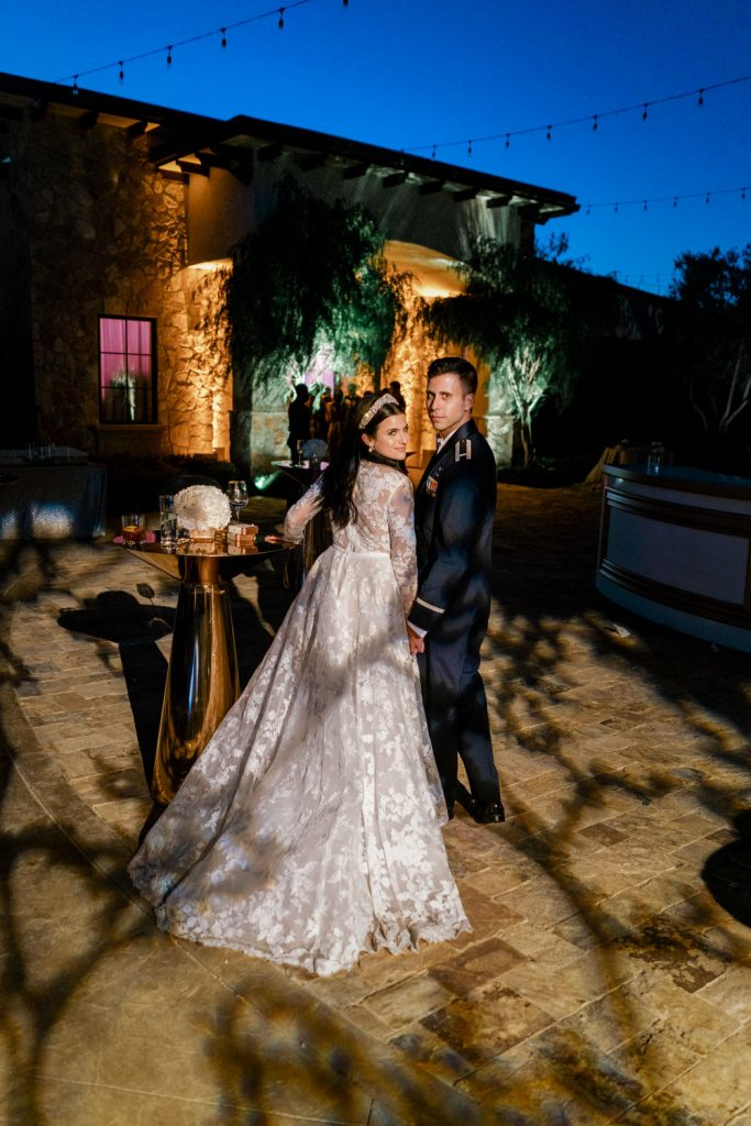 wedding-paso-robles-rava-wines-alexa-taylor-2240_astc6079.jpg