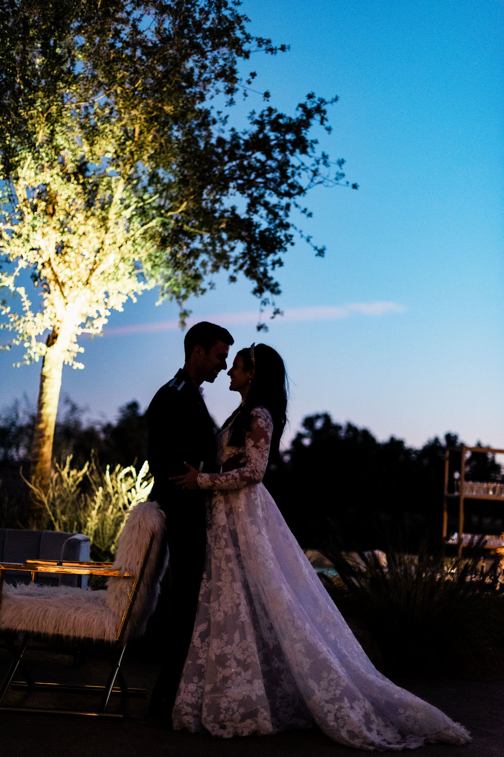 wedding-paso-robles-rava-wines-alexa-taylor-2250_astc6082.jpg