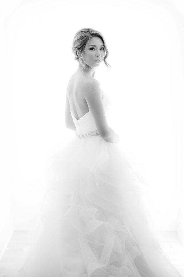 cover-wedding-stone-manor-estates-malibu-angela-samuel-120.jpg
