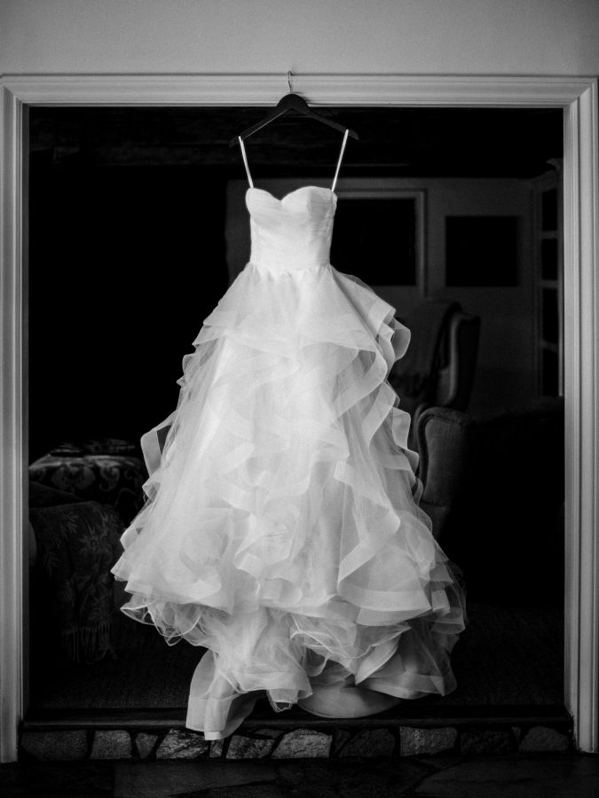 wedding-stone-manor-estates-malibu-angela-samuel-102.jpg