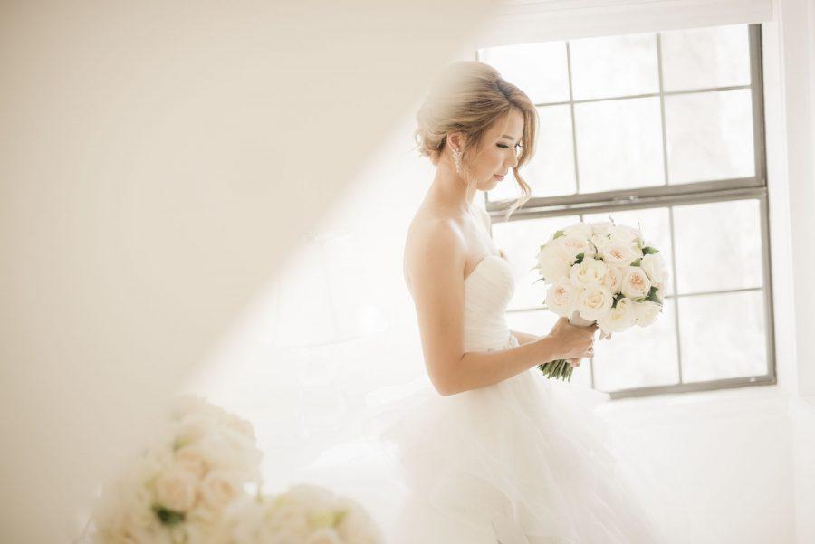 wedding-stone-manor-estates-malibu-angela-samuel-118.jpg
