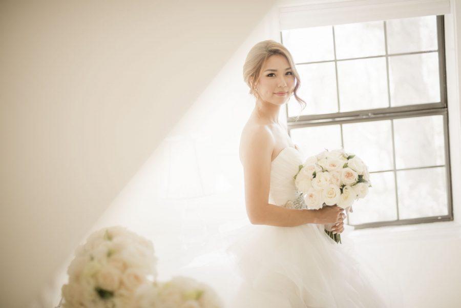 wedding-stone-manor-estates-malibu-angela-samuel-119.jpg