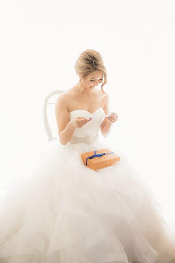 wedding-stone-manor-estates-malibu-angela-samuel-121.jpg