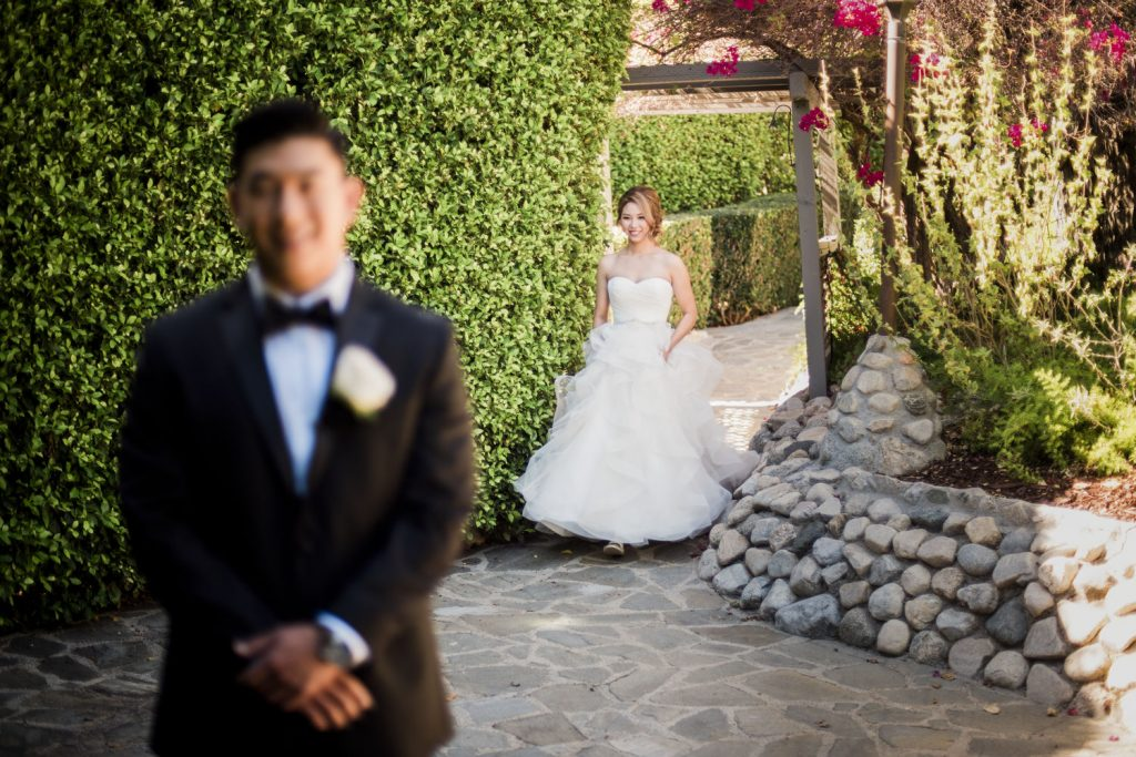 wedding-stone-manor-estates-malibu-angela-samuel-124.jpg