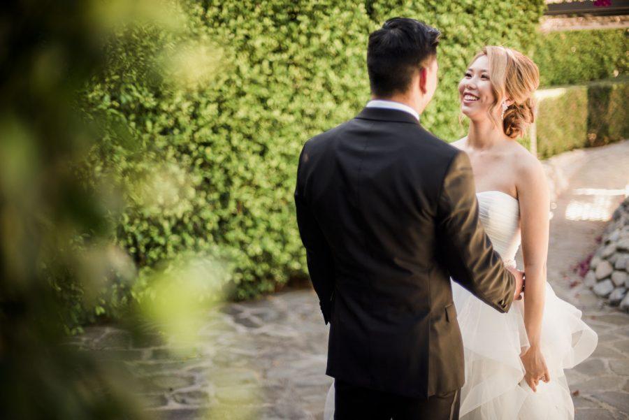 wedding-stone-manor-estates-malibu-angela-samuel-125.jpg