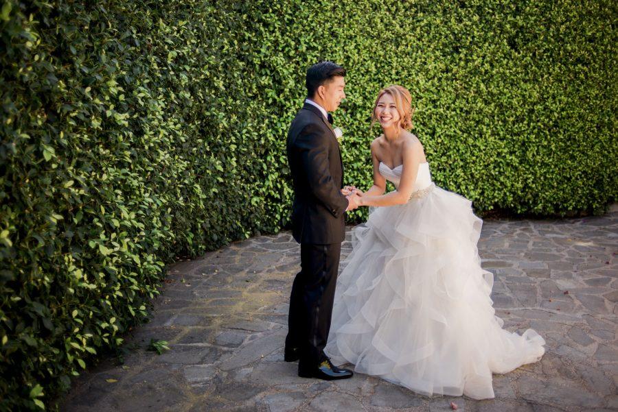 wedding-stone-manor-estates-malibu-angela-samuel-126.jpg