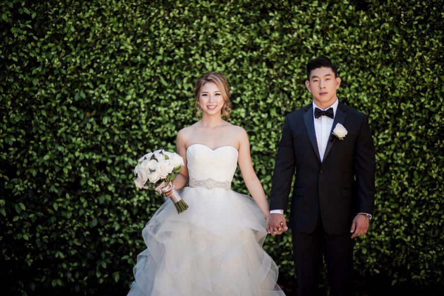 wedding-stone-manor-estates-malibu-angela-samuel-134.jpg