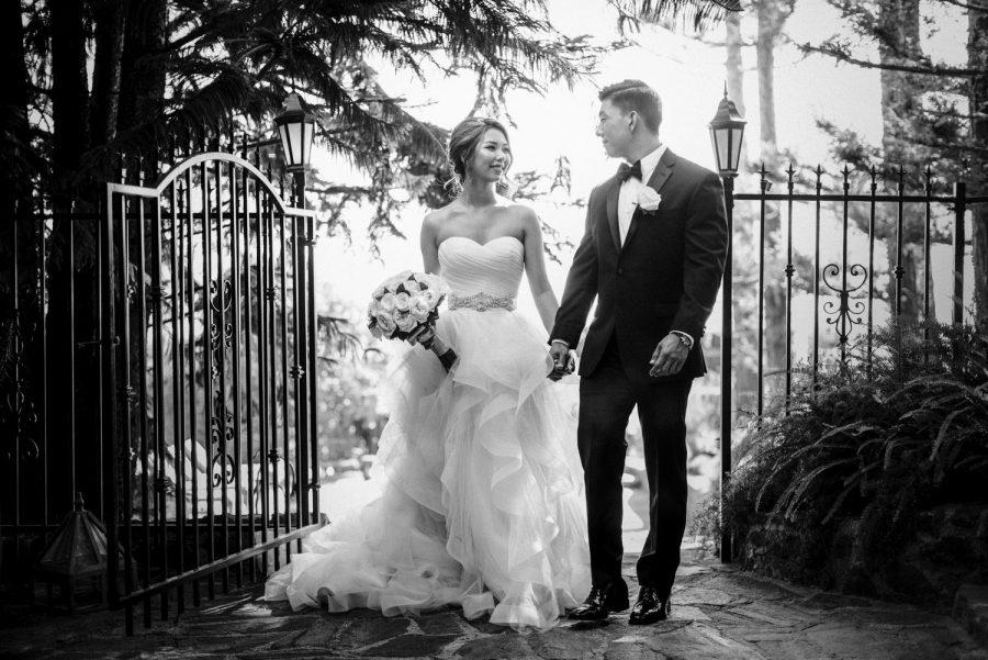 wedding-stone-manor-estates-malibu-angela-samuel-135.jpg