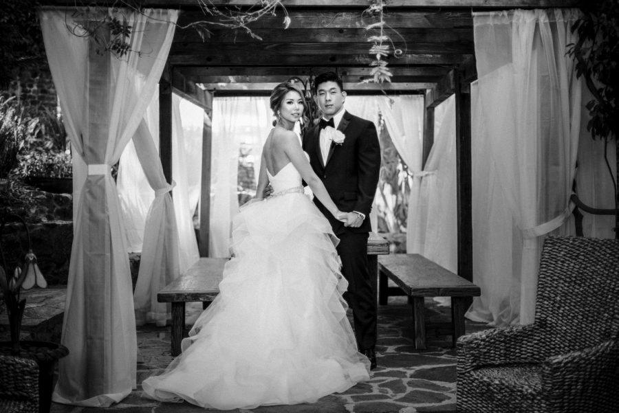 wedding-stone-manor-estates-malibu-angela-samuel-136.jpg