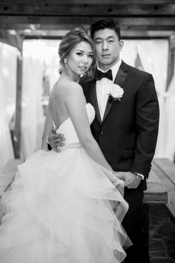 wedding-stone-manor-estates-malibu-angela-samuel-137.jpg