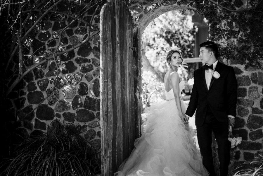 wedding-stone-manor-estates-malibu-angela-samuel-138.jpg