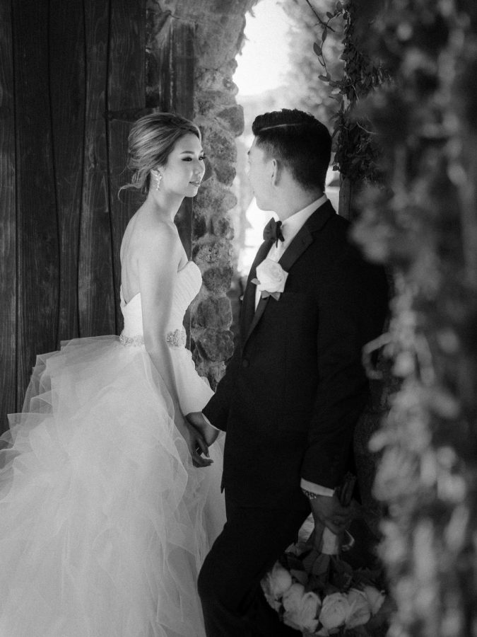 wedding-stone-manor-estates-malibu-angela-samuel-139.jpg