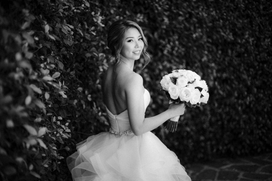 wedding-stone-manor-estates-malibu-angela-samuel-140.jpg