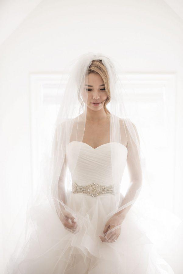 wedding-stone-manor-estates-malibu-angela-samuel-148b.jpg