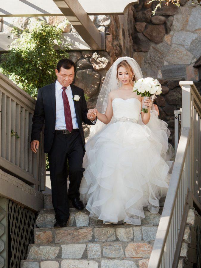 wedding-stone-manor-estates-malibu-angela-samuel-151.jpg