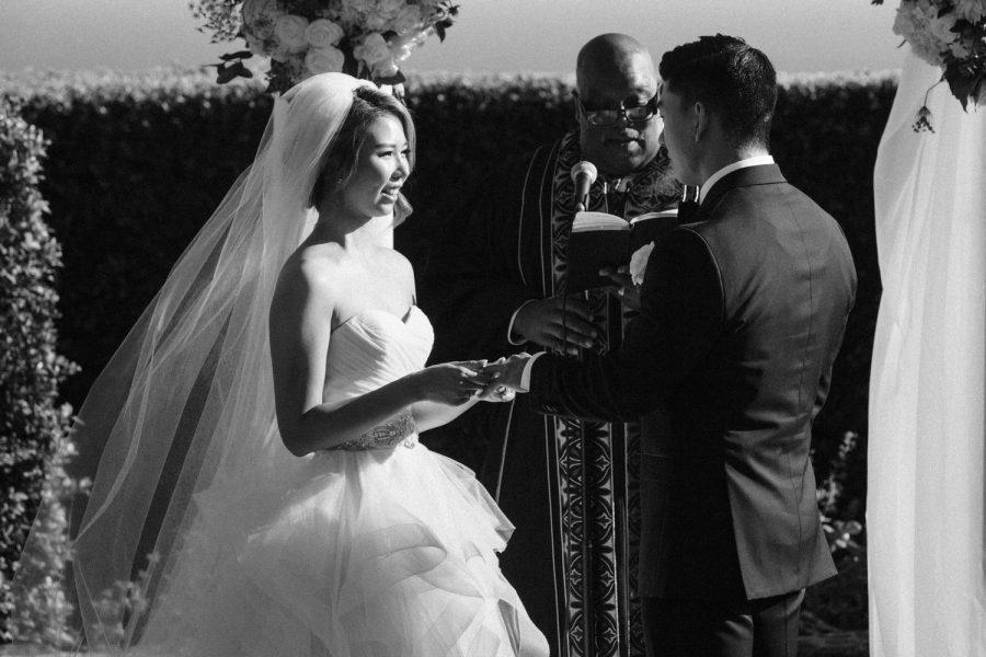 wedding-stone-manor-estates-malibu-angela-samuel-154.jpg
