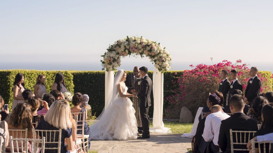 wedding-stone-manor-estates-malibu-angela-samuel-155.jpg